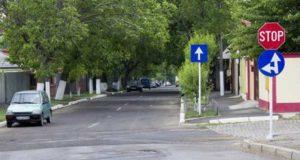 Primăria Galați ia măsuri pentru fluidizarea și siguranța traficului rutier