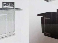 Primele 10 toalete modulare urmează sa fie montate în Galați