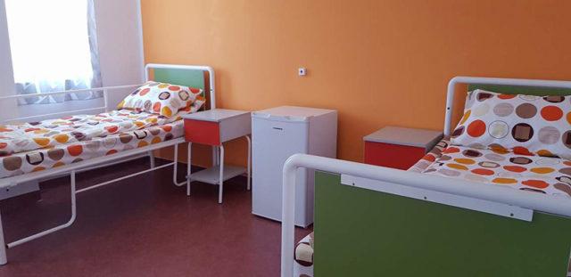 Primul spital privat s-a deschis luna aceasta la Brăila