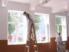Se lansează proiectul Anvelopare unități de învățământ