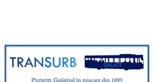 """Staţia """"Maşniţă"""" s-a mutat în dreptul agenţiei RCS-RDS - anunţă Transurb"""