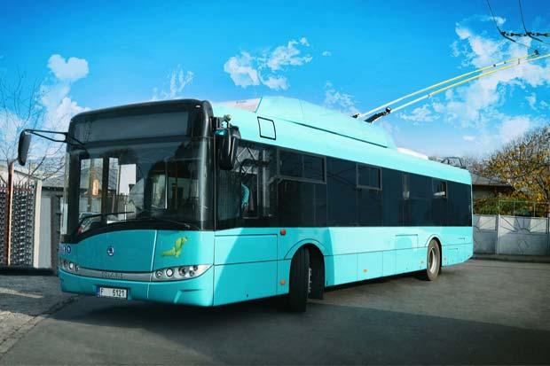 Transurb modifică iarăşi programul de transport. Iată traseele vizate