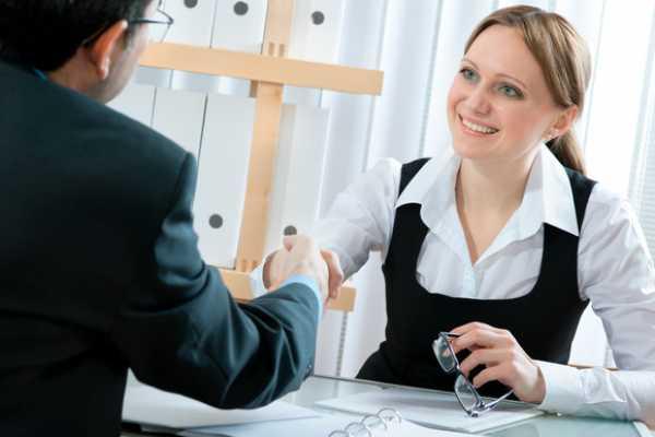 Urmează să aplici pentru un job important Iată pentru ce întrebări să te pregătești!