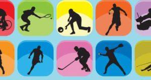 Vrei să faci sport și nu știi ce variante ai în Galați Te ajutăm noi!