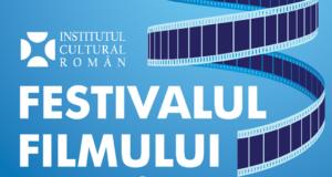 Festivalul Filmului European- pentru prima dată la Galați între 11-13 mai