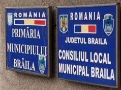 Află ce program de lucru au Instituţiile Publice din Brăila şi alte informaţii