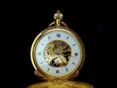 Antique Fair - un noi târg de antichităţi Galaţi în weekendul 29 iunie - 1 iulie
