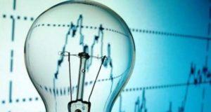 Curentul electric s-ar putea ieftini de la 1 iulie