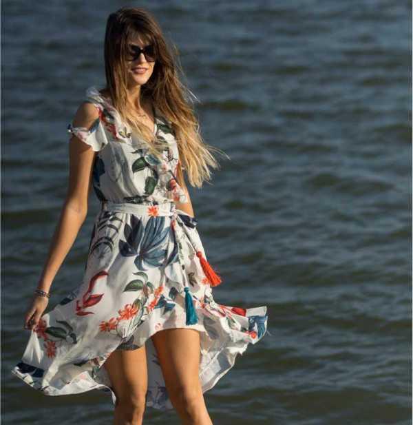 Hermosa îți propune 5 piese must-have pentru garderoba ta în vara 2018