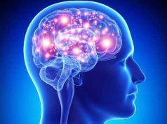 Limitele creierului uman și Alzheimer pe înțelesul tuturor