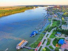 """Muzeul Brăilei """"Carol I"""" sărbătorește Dunărea Bătrână"""