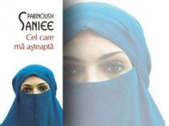 Romanul ''Cel care mă așteaptă'' - o poveste emblematică pentru destinul femeilor