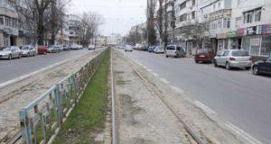 Se refac străzile Siderurgiștilor și 1 Decembrie prin fonduri europene