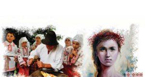 """Târgul Meșterilor Populari"""", ediția a XVIII-a, eveniment organizat de Centrul Cultural """"Dunărea de Jos"""" Galați"""