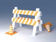 Traseele Transurb 30 şi 31 vor fi deviate de la 1 iulie din cauza lucrărilor