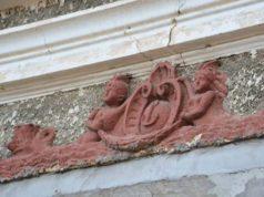 Tur pietonal ghidat: Memorialul Galațiului dunărean