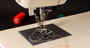 atelier intensiv de iniţiere în croitorie