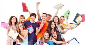 Galaţi Summer University
