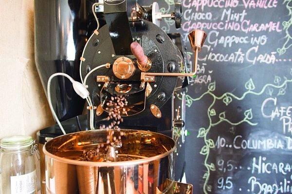 5 moduri de preparare a cafelei din mai multe zone ale lumii