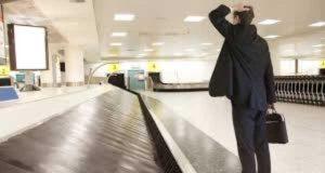 Ați pierdut bagajul în aeroport Aflați ce puteți face în această situație!