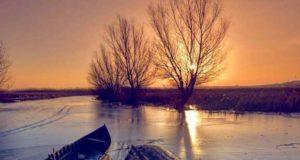 """Concurs de fotografie """"Dunărea - oportunităţi şi provocări!"""""""