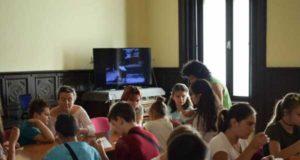 Educație pentru patrimoniu - Școala de vară, Ediția a II-a 2018