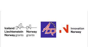 Granturi SEE şi norvegiene pentru Dezvoltarea IMM-urilor