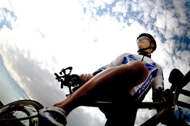 Lejera de joi - Bike Works vă invită în fiecare săptămână la o plimbare pe două roţi
