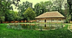 Muzeul Zonei Pescăreşti din Judeţul Galaţi
