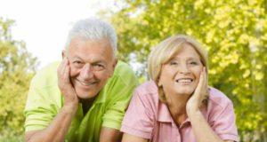 Peste 270 de bilete de tratament la Lacu Sărat pentru pensionari