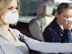 Purificare aer habitat cu tehnologia OzonFix numai la NedWash Galați