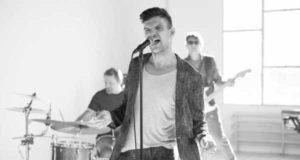 Vama Live concert pe 7 Iulie la Restaurant Pește și Vin Brăila