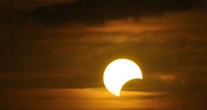 eclipsă totală de Lună 27 iulie 2018