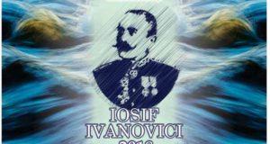 """Festivalul Internaţional de Fanfare """"Iosif Ivanovici"""" - ediţia a XIV-a"""