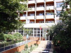 Centrul de Servicii Sociale și Căminului pentru Vârstnici din Galați vor fi reabilitate