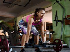 Ce este fitness-ul sau declarație de intenție