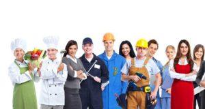 Cursuri GRATUITE de formare profesională în regiunea de Sud-Est
