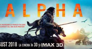 Program la Cinema 3D Galați săptămâna 24-30 august