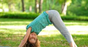 Un festival de yoga care trebuie bifat cu PARTICIP!!!