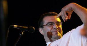 Mihai Mărgineanu și Banda vin la Gossip Cafe joi, 2 august