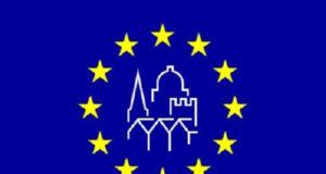 Zilele Europene ale Patrimoniului - Ediția a XXVI-a la Muzeul Brăilei Carol I