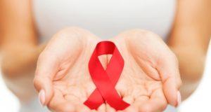 Cancer? Acțiune de Prevenție și Depistare în Grădina Publică