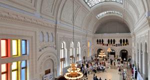 Șantierul Naval Damen Galați aniversează 125 ani printr-o expoziție