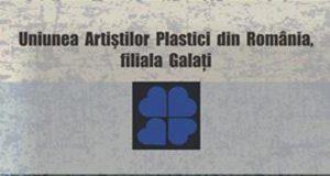 Salonul de Toamna al Artistilor Plastici Galateni 2018