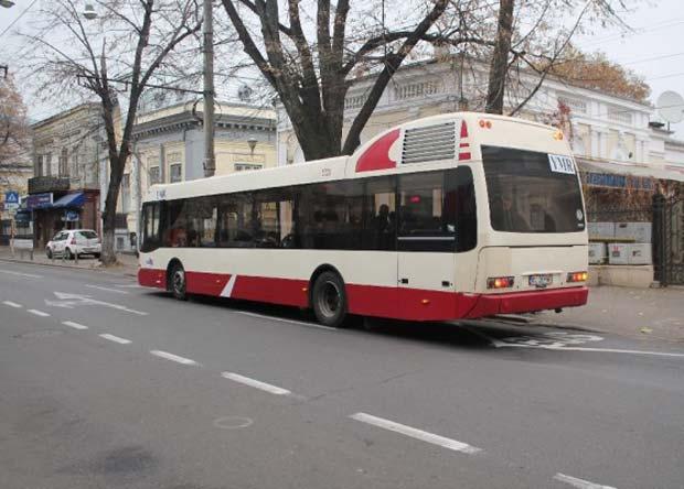 Transurb revine la programul normal de transport. Vezi noua diagramă de circulaţie