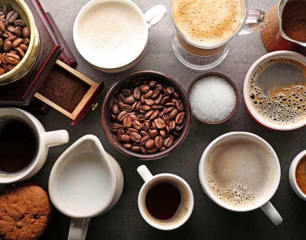10 lucruri interesante despre cafea
