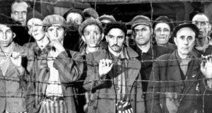 Ziua Holocaustului în România - Comemorare și Rememorare