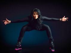 Kangoo Jumps este mai mult decât un sport, este un stil de viaţă!
