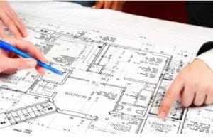 Obținerea certificatului de urbanism a devenit mai simplă și mai rapidă