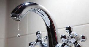 Oprire apă potabilă în Micro 20 și presiune scăzută în Micro 16 și Micro 17 în data de 30 octombrie